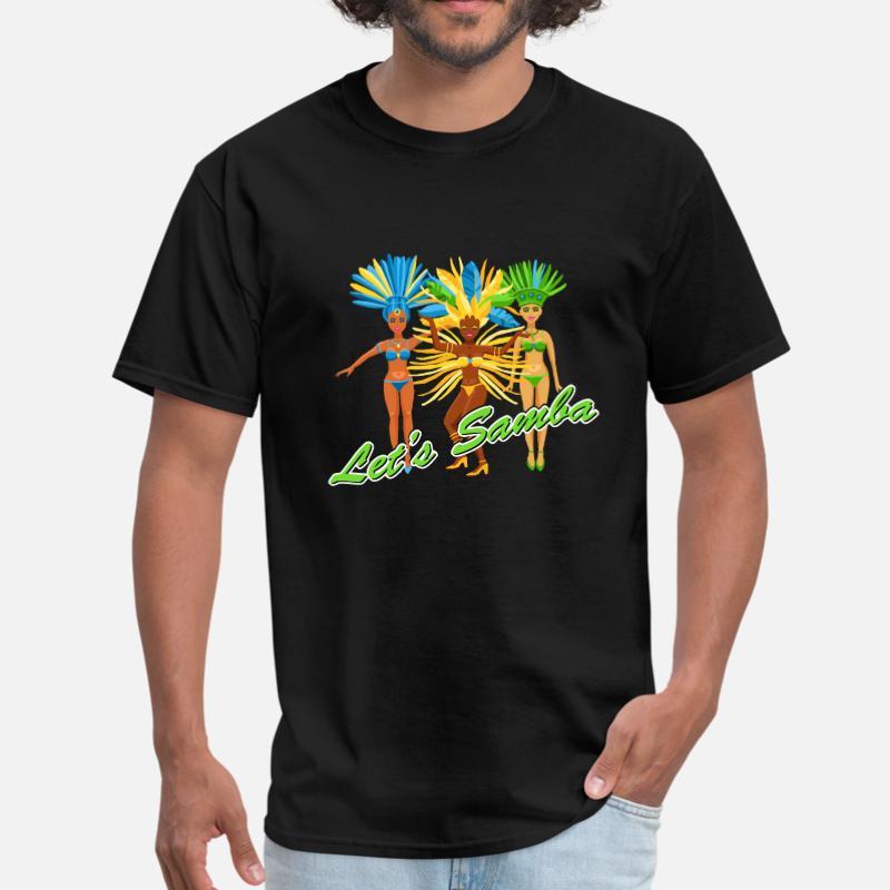 German Flag Fingerprint Heart Kids Boys Girls O-Neck Short Sleeve Shirt T-Shirt for Toddlers