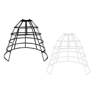 Image 1 - משלוח חינם החדש הולו פרע ציפור כלוב אדרה חצאית תמיכה תחתונית בנות קוספליי אלימות לוליטה חתונה שמלת Underski