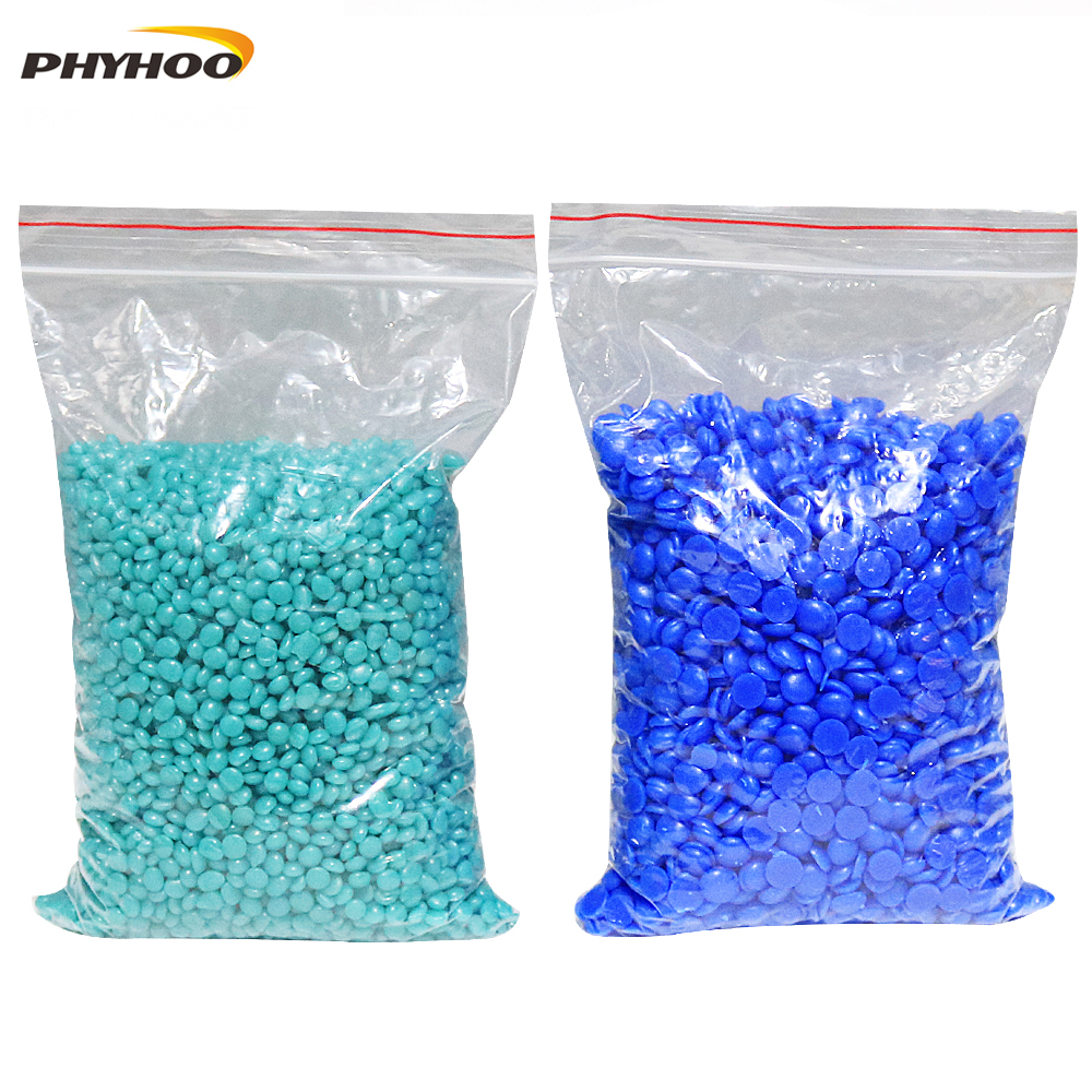 Jewellers Polishing Compound,Buffing Compound, Polishing Wax For Stainless Steel & Metals,Engraving Jade Green & PCA Blue Zricon