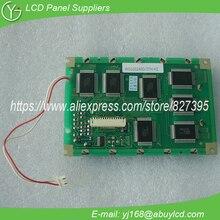 WG320240D TFH VZ 5.7 320*240 LCD Ekran WG320240D SFK NZ #000