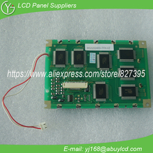 WG320240D TFH VZ 5.7 320*240 LCD מסך WG320240D SFK NZ #000