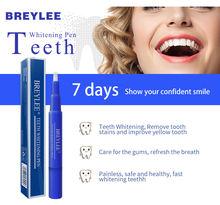 Эссенция для гигиены полости рта стоматологическая Ручка очистки