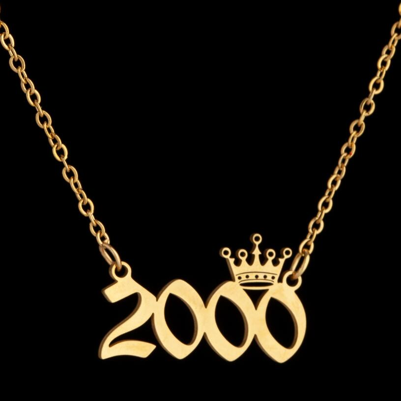 HGXL2000G