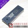 2 шт. SST39SF010A-70-4C-PHE DIP32 Новый и оригинальный