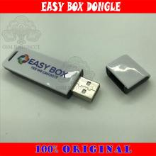 Easy Box Dongle key Easy-Box ( Dongle without Credits )