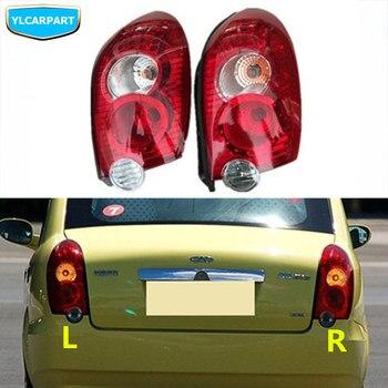 For Chery QQ 6,QQ6,Car rear light taillight assembly