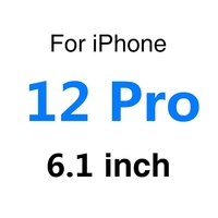 For iPhone 12 Pro