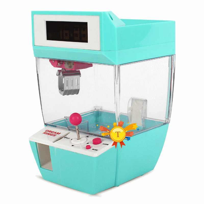 Мини игровые автоматы алиэкспресс игровые автоматы обезьянки бесплатно играть