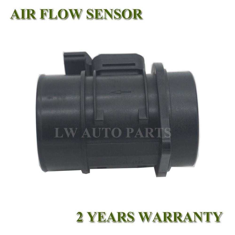 heater fan flap servo motor renault master movano interstar  2.5 dci 03 to 09