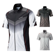 Clothing Shirt Hoodies Jacket Cycling-Clothes Fishing-Jersey Sun-Protection Quick-Drying