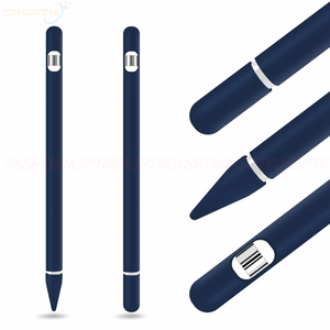 For iPad Tablet Touch Pen Acce