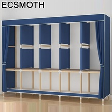 Kleiderschrank Armario Tela Dresser Gabinete Armoire Rangement Armadio Meble Mobili Cabinet De Dormitorio Mueble Closet Wardrobe