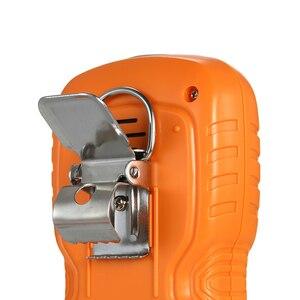 Image 5 - 1pc 4 in one Rilevatore di Gas Portatile di Alta Precisione CO/H2S/O2/EX Gas tester con il Formato Compatto Spedizione gratuita