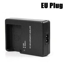 Зарядное устройство для камеры США/ЕС вилка для Nikon camera s P7000 P7100 D5200 D5100 D3100 аксессуары для камеры q