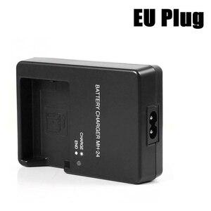 Camera Battery Charger US/EU P