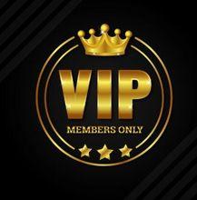 VIP dom carteira