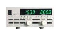 20 فولت 60a الجهد العالي تيار مستمر برمجة العرض 20 فولت 60000ma الجهد المستمر برنامج التحكم 20 فولت محول الطاقة المدخلات 220 فولت
