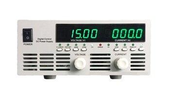 20v 150a High voltage dc programmable supply 20 volt 150 amp voltage constant program-controlled 20V Power adapter input 220v