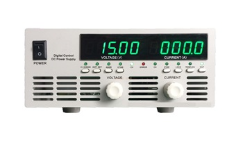 300v 2a High voltage dc programmable supply 300 volt 2000ma voltage constant program-controlled 300V Power adapter input 220v