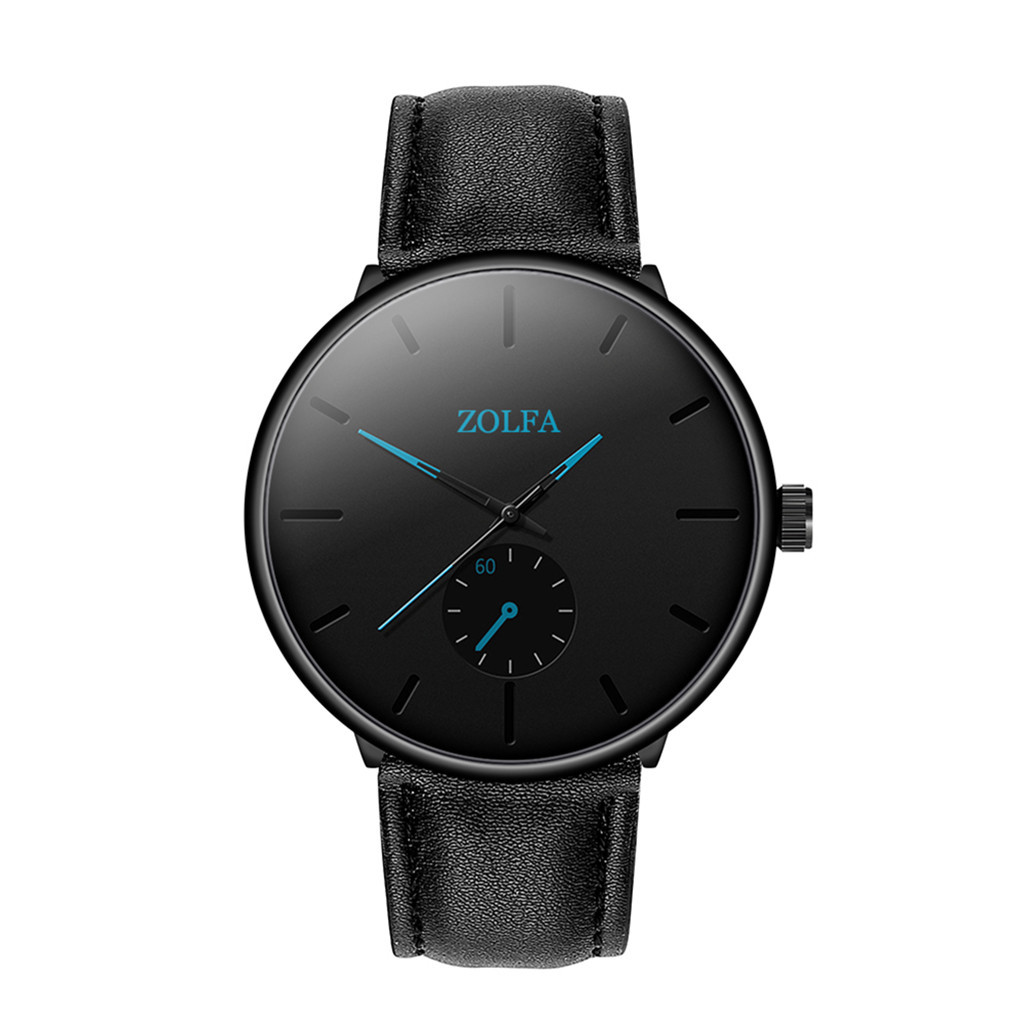 Men Women Fashion Stainless Steel Analog Date Sport Quartz Wrist Watch relogio masculino curren watch men часы мужские часы 3