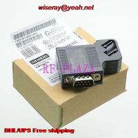DHL/EMS 30 piezas conector 6ES7972 0BA41 0XA0 para Profibus Bus Connector A5 Accesorios de batería y accesorios de cargador     -