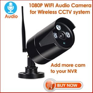 单个摄像机250x250副本-黑色副本