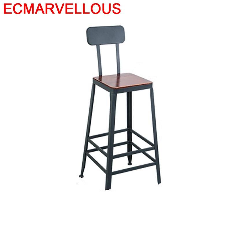 Sedie Para Barra Banqueta Todos Tipos Stoelen Fauteuil Bancos Moderno Stool Modern Silla Tabouret De Moderne Bar Chair