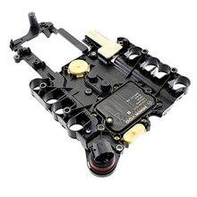 Блок управления передачей 722,9 TCM, проводящая плита для Mercedes Benz VS2 A0335457332, блок управления компьютерной платой коробки передач
