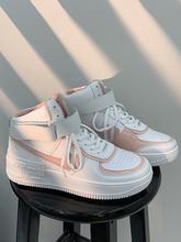 2021 primavera nova mulher tênis sapatos de moda sapatos casuais sapatos de plataforma sapatos femininos sapatos de estudante plus size xl 42 sapatos