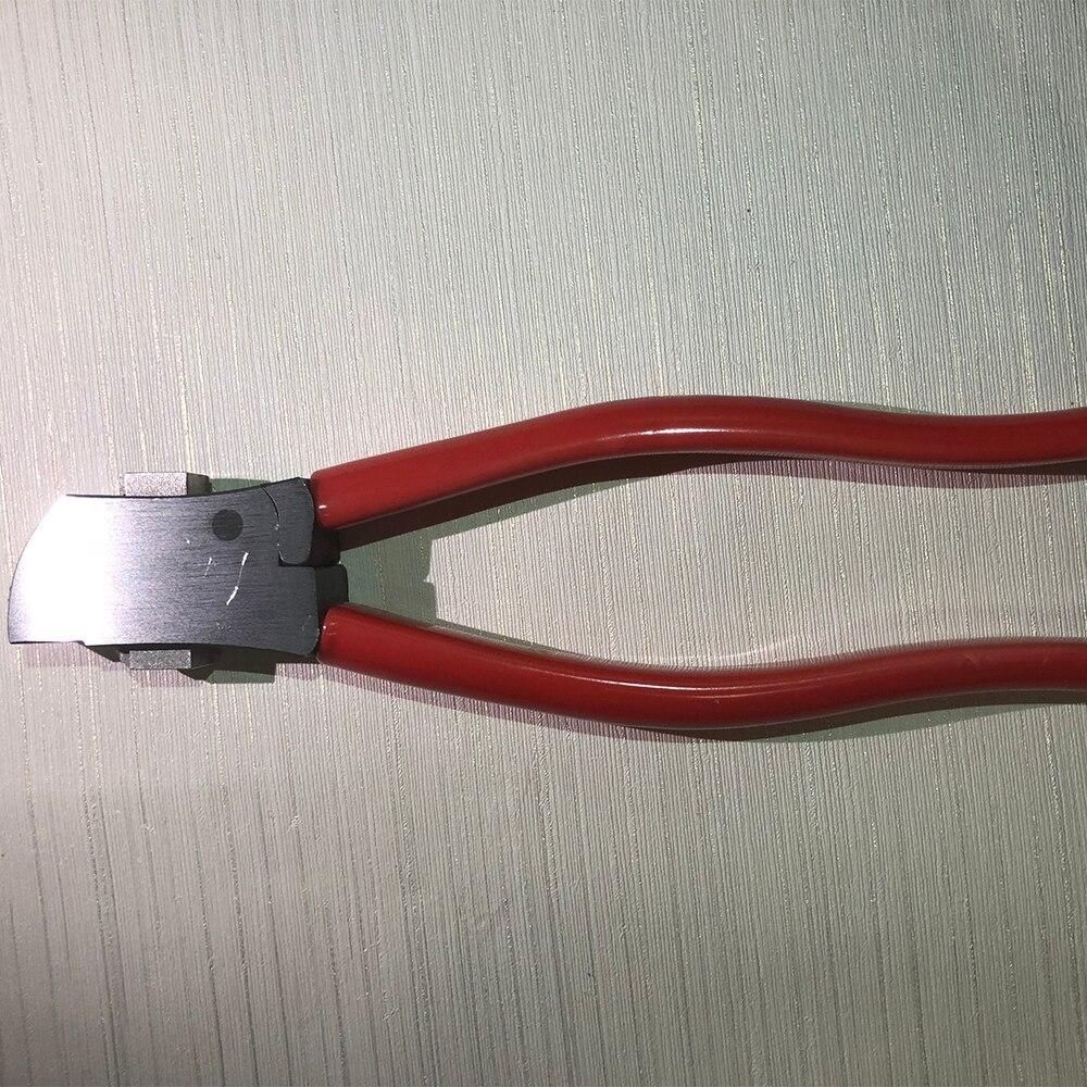 Tools : Original Lishi Key Cutter Locksmith Car Key Cutter Tool Auto Key Cutting Machine Locksmith Tool Cut Flat Keys Directly