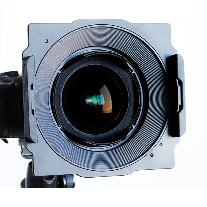 Haida CPL Optical Glass Circular Polarizer C-POL Filter 150mm Lee Compatible 150