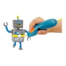 3D printing pen 3DOODLER Start Essentials (Refurbished A+)