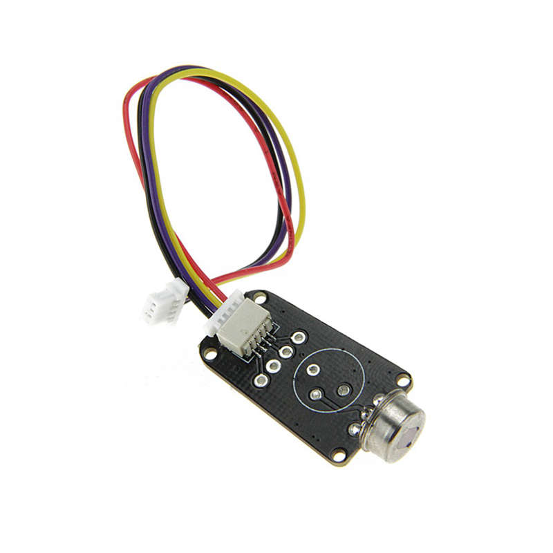 Infrared Sensor As312 12M For Esp32 Esp8266 Development Board Module