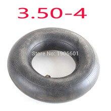 410/350-4 4,10/3,50-4 4,10-4 410-4 3,50-4 350-4 внутренняя труба металлическая клапан шин
