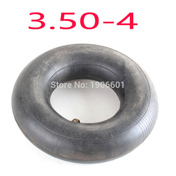 410/350-4 4.10/3.50-4 4.10-4 410-4 3.50-4 350-4 Inner Tube Metal Valve Tire
