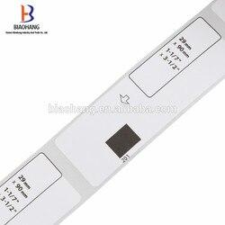 Adresse Dk-11201 Standard Papier Label Für Brother