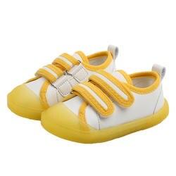 Для новорожденных детской одежды для отдыха, обувь для малышей для маленьких мальчиков мягкая подошва удобная для маленьких девочек