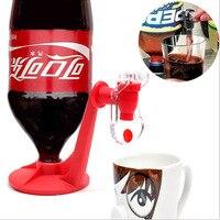 Koks Getränke Gerät Mini Schalter Trinker Koks Inverter OPP Verpackung|Küchenhelfer-Sets|Heim und Garten -