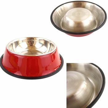 Bowls Pet