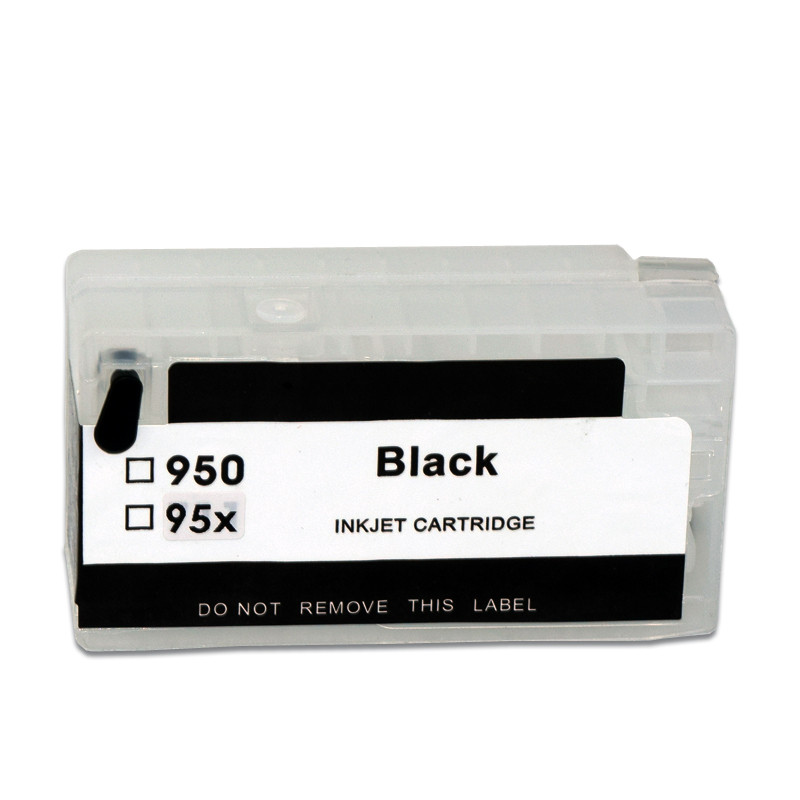 HP 952 953 954 955 Refill ink Cartridge (2)_副本