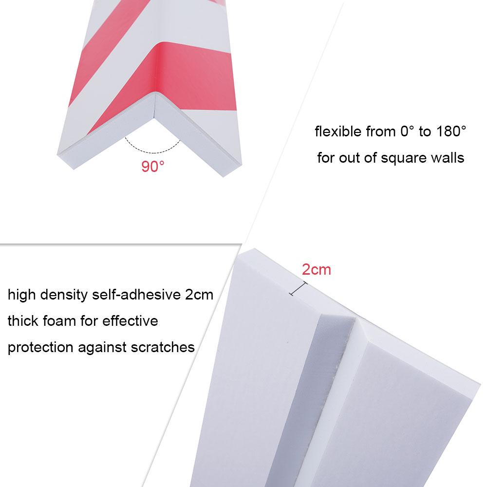 Ha25257a64c4944d9a4cb95b6528a1e90V.jpg?width=1000&height=1000&hash=2000
