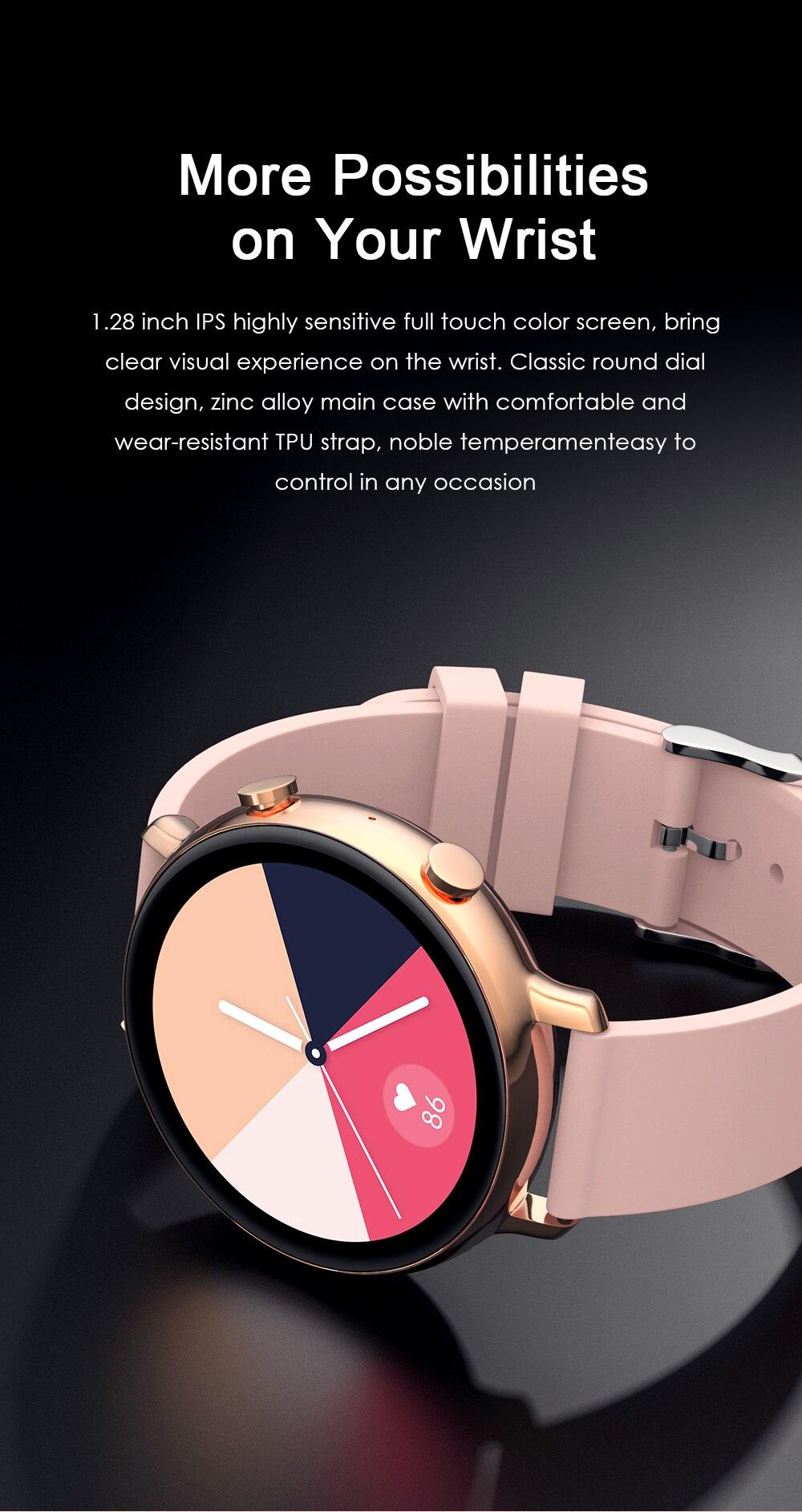 Ha252f04bb8774e4498124a943bdf2cf8z SANLEPUS 2021 Smart Watch Dial Calls Men Women Waterproof Smartwatch ECG PPG Fitness Bracelet Band For Android Apple Xiaomi