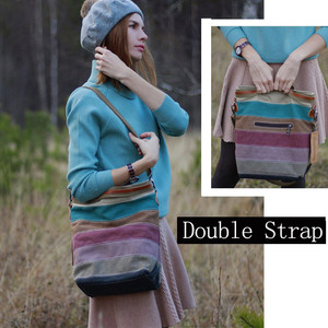 Image 2 - сумка женская через плечо большая шоппер большие сумки женские распродажа толстый холст пляжная сумка для покупок Высокого качества