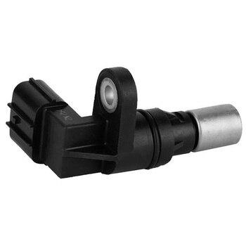 Snelheid Sensor voor HONDA Accord Civic CR-V FR-V Jazz 28820-PWR-013