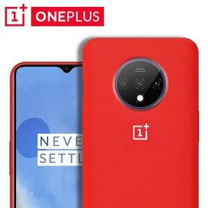 Oneplus 7T Case Original Offic
