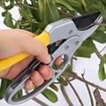 Ручные садовые ножницы для обрезки лесных растений, садовые ножницы для обрезки маленьких веток диаметром 26 мм