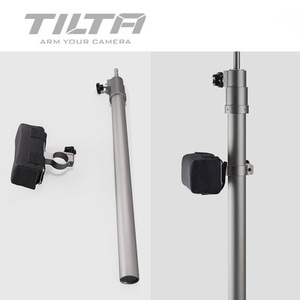 Image 4 - Tilta Accessories for Movie Cart Dolly Director Cart for Film Video TT TCA01 Parts