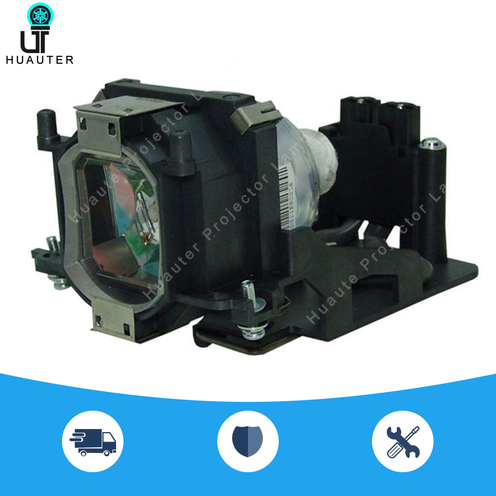 LMP-H130 Projector Lamp Fit For SONY VPL-HS50 VPL-H60 VPL-H51 Replacement Bulbs From China Factory