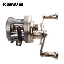 חדש תוף KAWA דיג