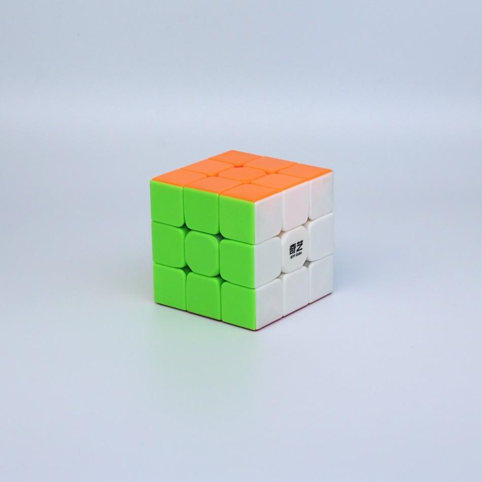 Rubiks Cube Price in Pakistan Ha2560c4e81044e0fb8c730d0970acfadC | Online In Pakistan